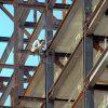 konstruktions svejsninger i stål